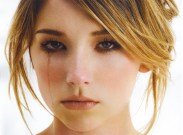 haley-bennett-12a72b2c150dad5f17d7df97fe9fe960-large-93607