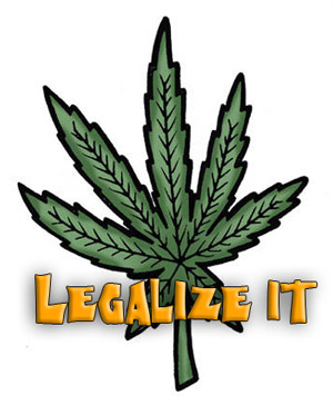 marijuana legalize or decriminalize essay Here you can find a free argumentative essay paper on the legalization of marijuana going to write an argumentative essay paper on the legalization of marijuana.