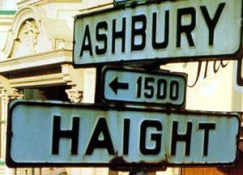 haight_ashbury666