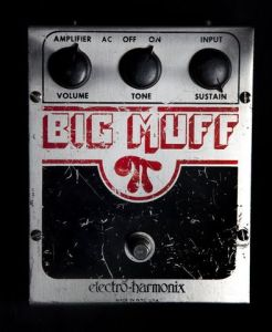 billy-corgan-big-muff-pi