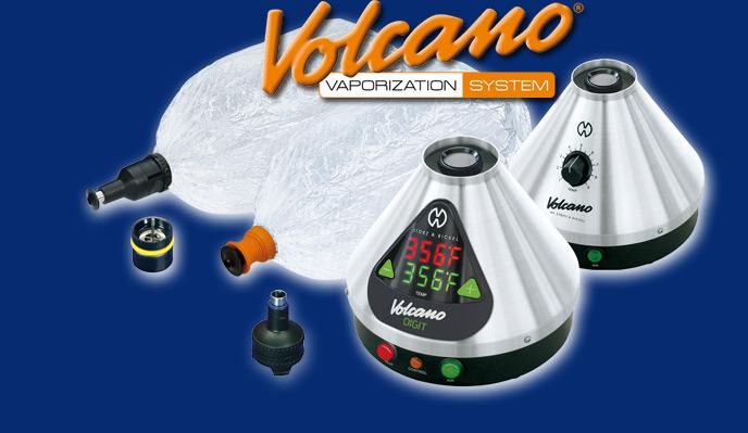 ways to smoke weed vaporizer
