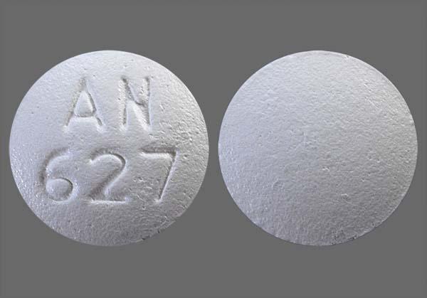 Hydrocodine used in your anus