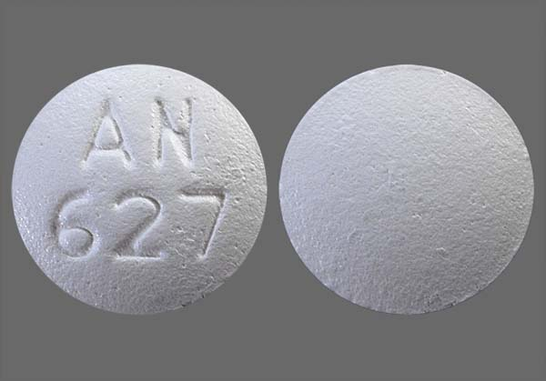 Can Tramadol Cause Depression In Dogs