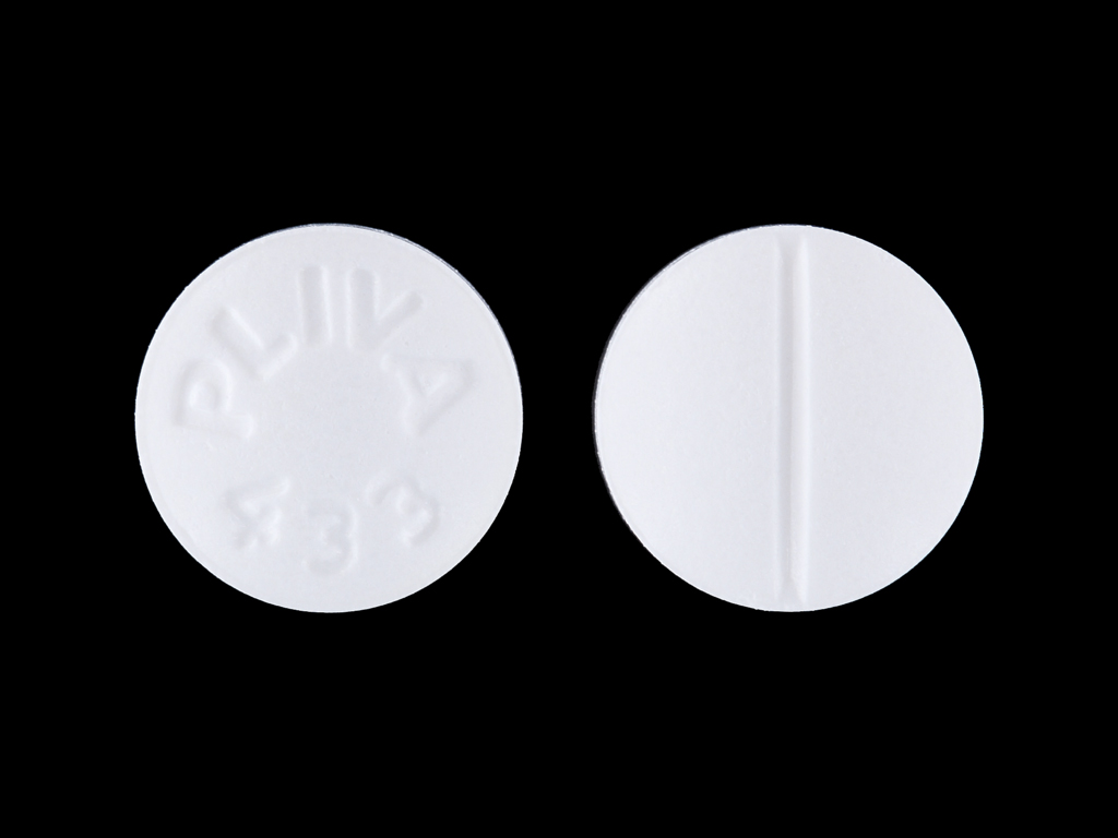 prazosin hcl 1mg cap