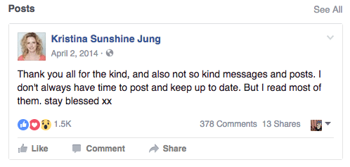 george-jung-daughter-kristina-sunshine-jung