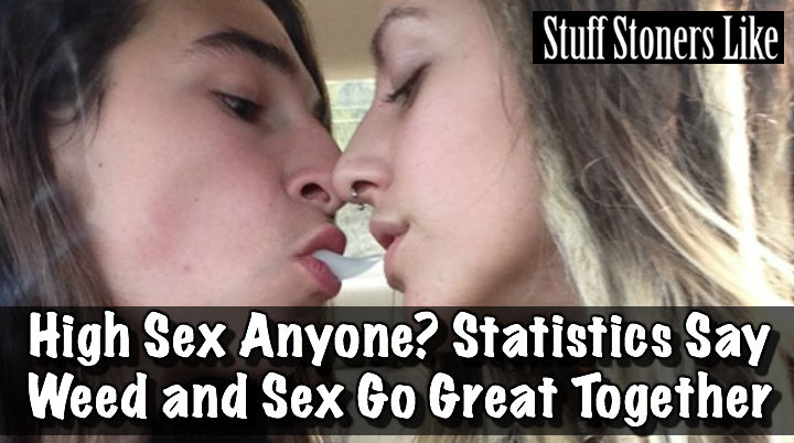 How to have High Sex