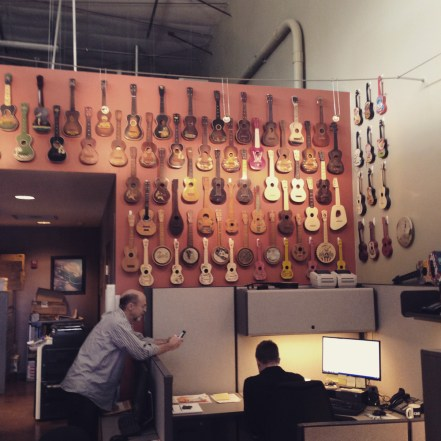 Collings Factory-14