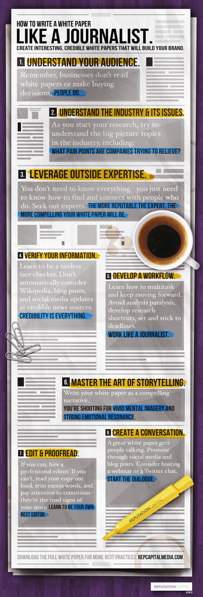 How-to-Write-Like-a-Journalist