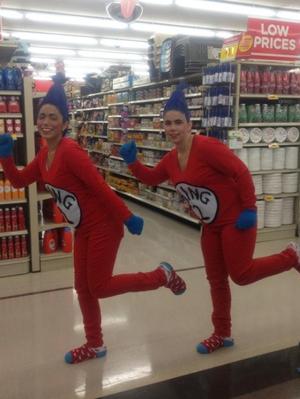 thing-1-thing-2-costume