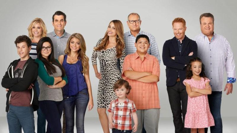 modern-family-cast