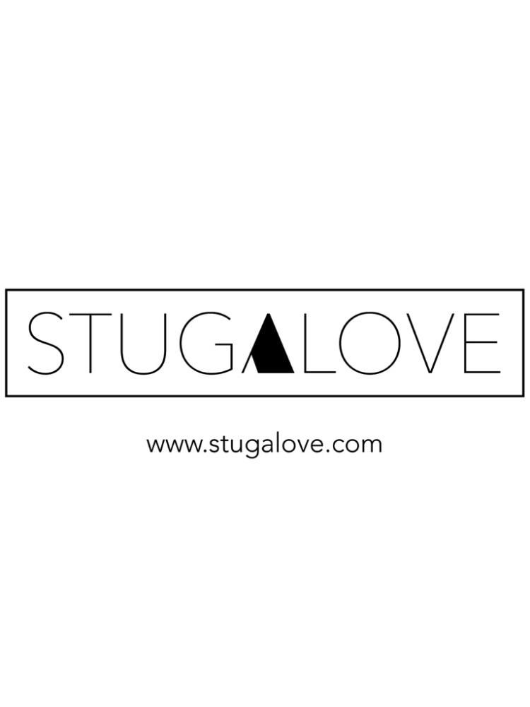 Stugalove