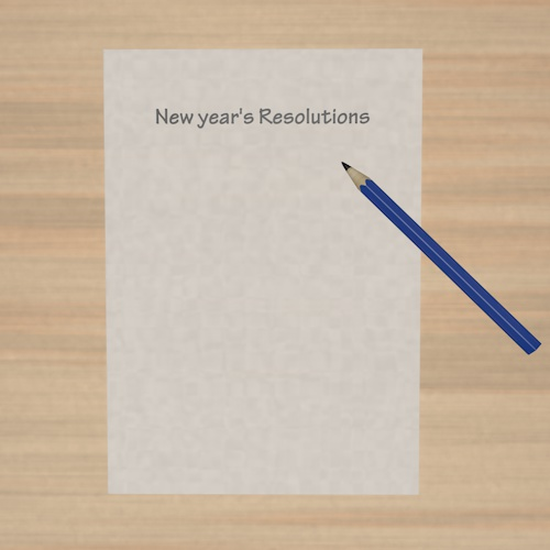 New_year_Resolutions_1