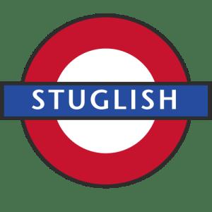 Stuglesh_logo
