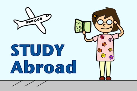study_abroad_big