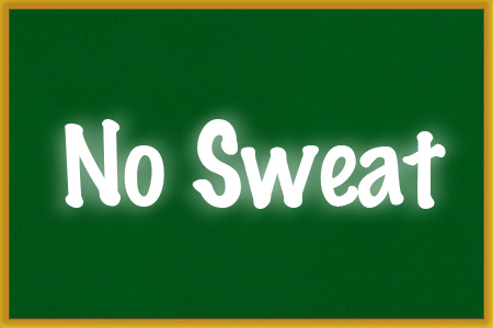 No_Sweat_r
