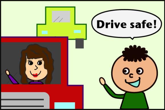Drive_safe