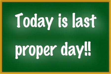 proper_day_r