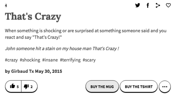 that_is-_crazy