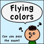 flyong colors