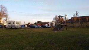 Campingplätze Stuhr