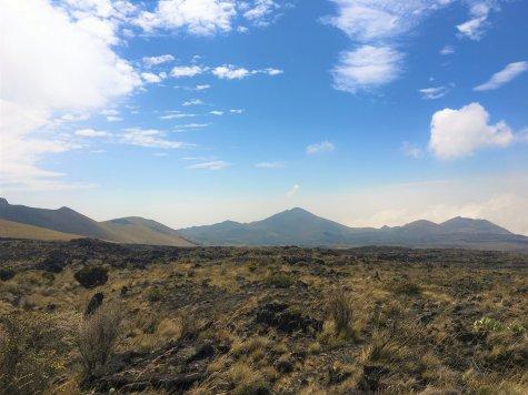 mt-cameroon-lava-field