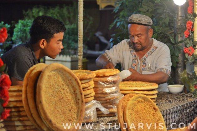 www.stujarvis.com