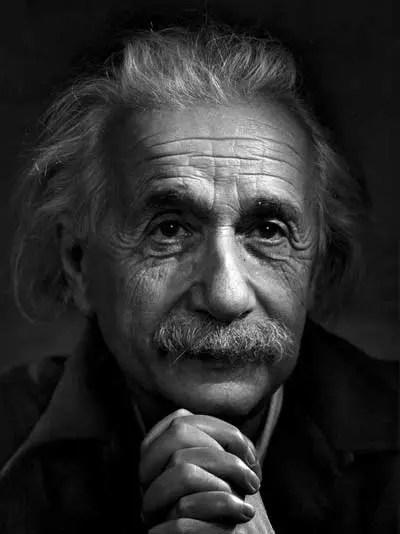 Альберт Эйнштейн - биография, информация, личная жизнь ...