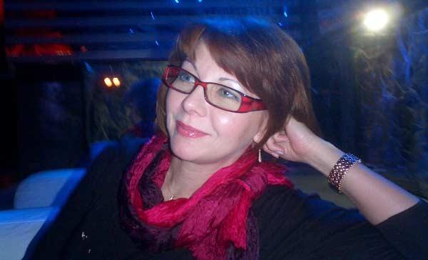 Женя Белоусов - биография, информация, личная жизнь, фото ...