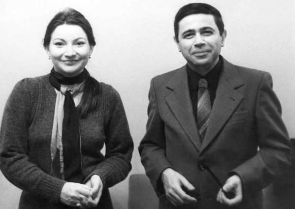 Елена Степаненко - биография, информация, личная жизнь ...