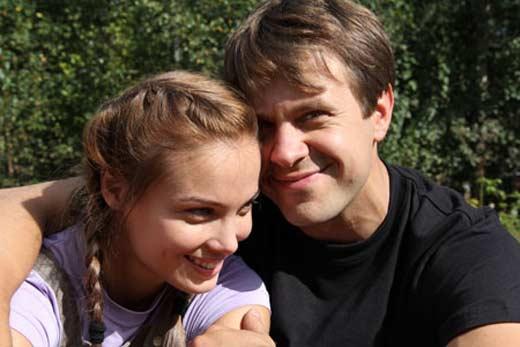 Сергей Перегудов - биография, информация, личная жизнь ...