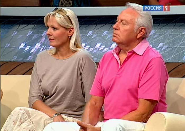 евгений кочергин семья фото тазобедренного сустава появляется