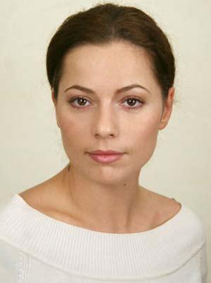 Ирина Низина - биография, информация, личная жизнь, фото ...