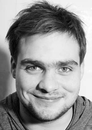 Николай Ефремов (актер) - биография, информация, личная ...