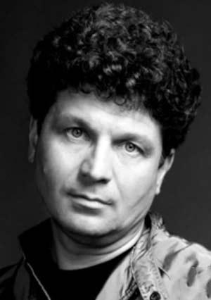 Сергей Минаев (певец) - биография, информация, личная ...