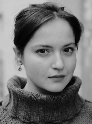 Татьяна Полосина - биография, информация, личная жизнь ...