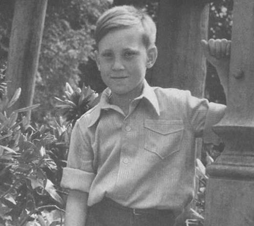Владимир Высоцкий биография личная жизнь семья жена дети  фото