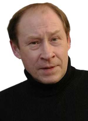 Юрий Ицков - биография, информация, личная жизнь, фото, видео