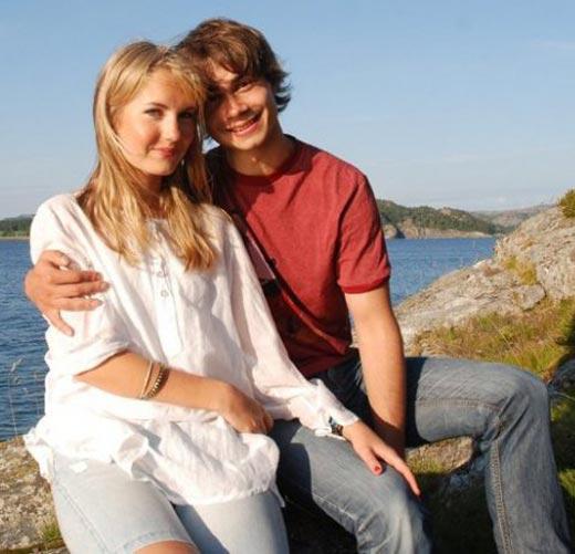 Александр Рыбак биография личная жизнь семья жена дети фото