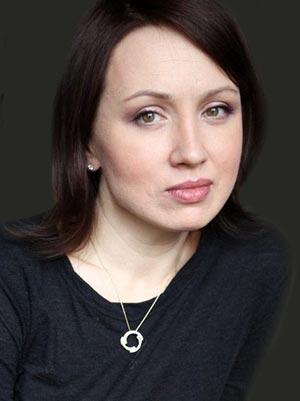 Наталья Щукина - биография, информация, личная жизнь, фото ...