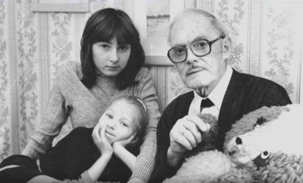 Павел Кадочников - биография, информация, личная жизнь ...