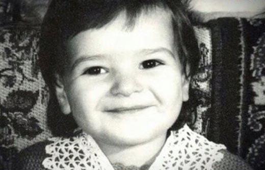 Виктория Райдос - биография, информация, личная жизнь ...