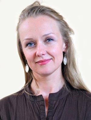 Наталья Бурмистрова - биография, информация, личная жизнь ...