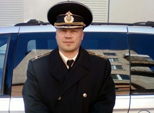 Дмитрий Олейник - биография, информация, личная жизнь, фото