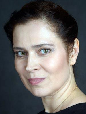 Наталья Масич - биография, информация, личная жизнь, фото