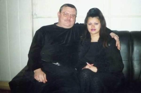 Ирина Круг рассказала о своей личной жизни. ФОТО. ВИДЕО