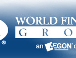 World Financial Group Review