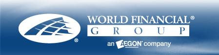 wfg_logo
