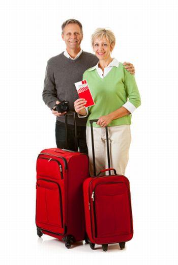 travel_insurance_for_the_elderly
