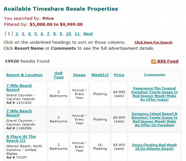 timeshares_for_sale