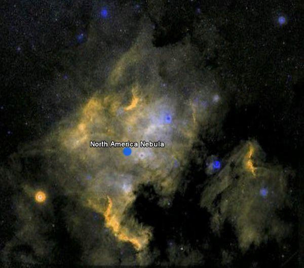 north_american_nebula